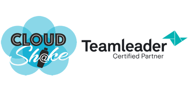 Teamleader Partner
